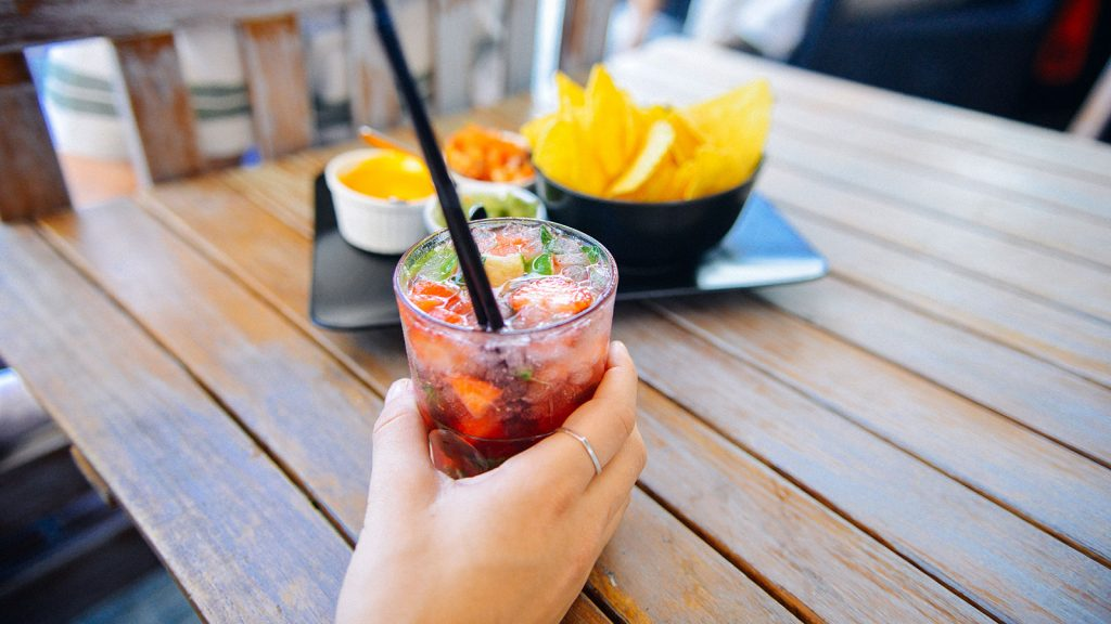 alcohol-party-cocktail-drink