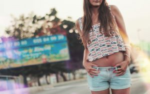 fashion-person-woman-summer