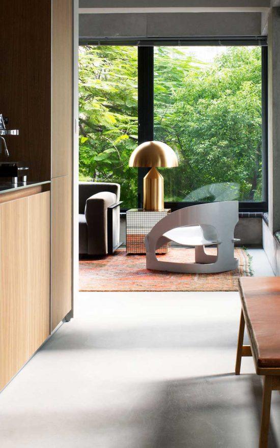 Kitchen-226-Studioilse-Magnus-Marding-30874