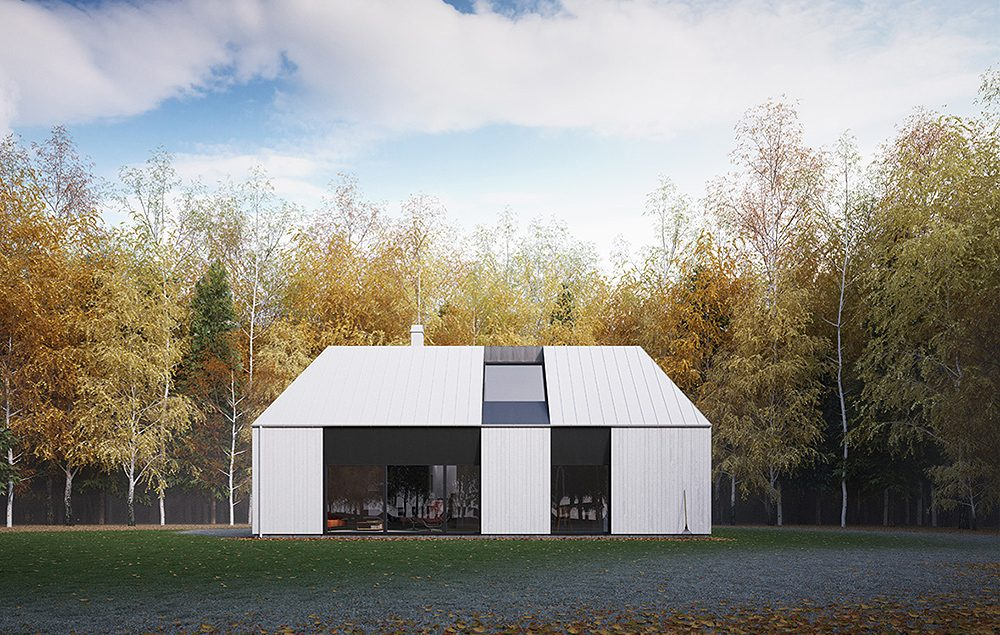 tind-house-3