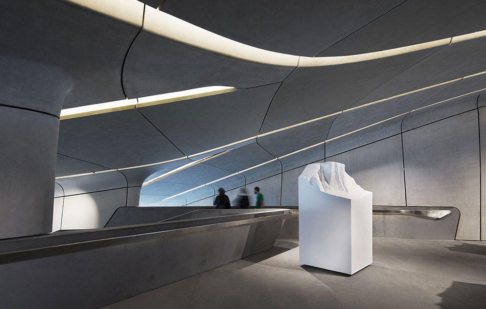 messner-museum-hadid-03