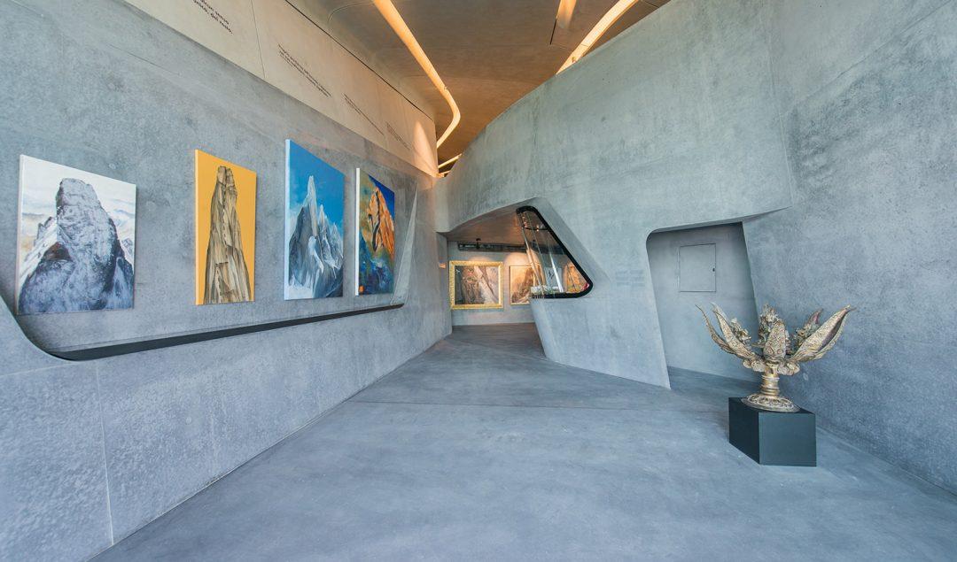 messner-museum-hadid-09