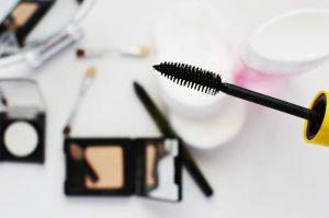 Essentials makeup kit