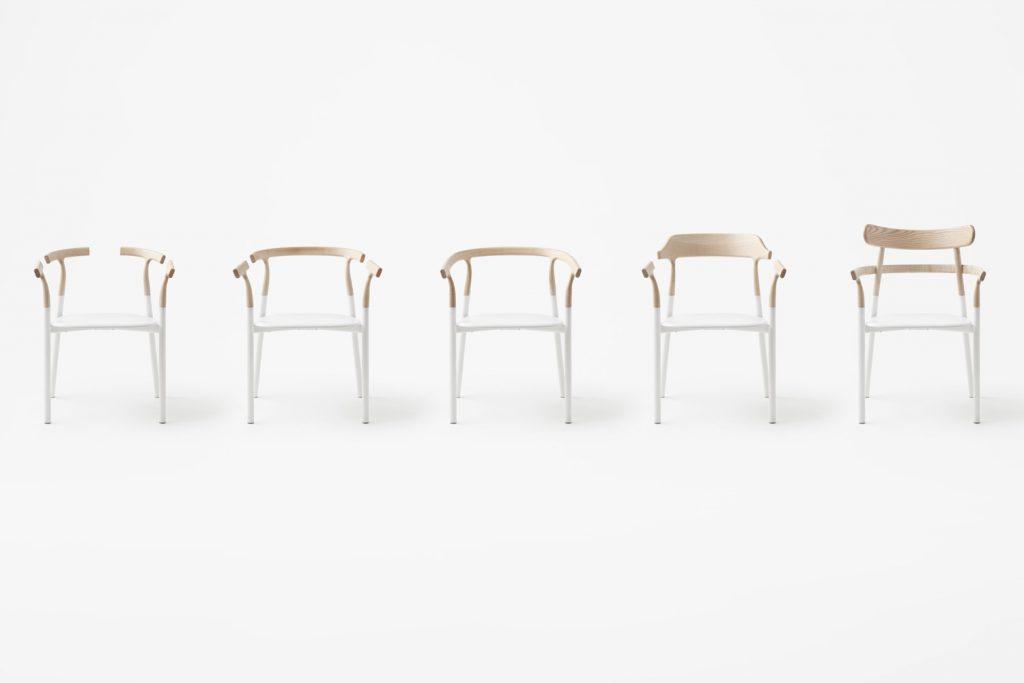 nendo-alias-twig-chair-10