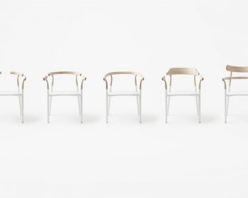 nendo-alias-twig-chair-10