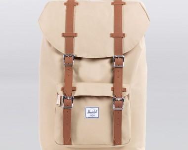 Women's Rucksacks & Backpacks Review