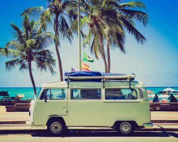 sea-sky-beach-holiday